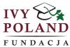 Ivy Poland