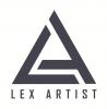 Lex Artist