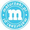 maturzaki.pl
