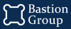 Bastion Group