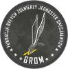 Fundacja GROM