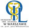 Okręgowa Izba Lekarska w Warszawie