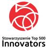 Top 500 Innovators