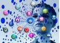 E-commerce: Jak sprostać wyzwaniom dynamicznego rozwoju