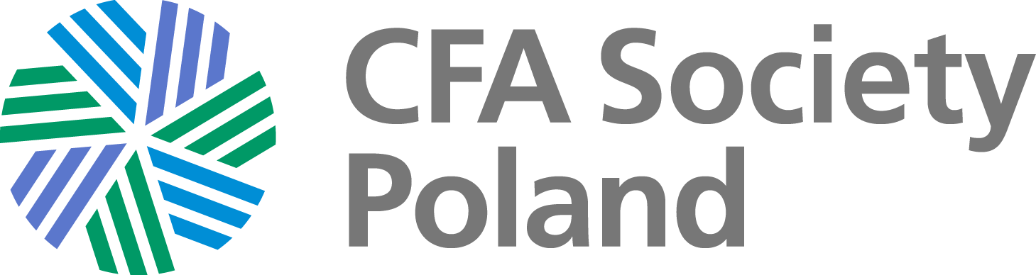 CFA Scoiety Poland