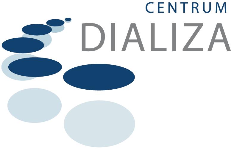 Centrum Dializa