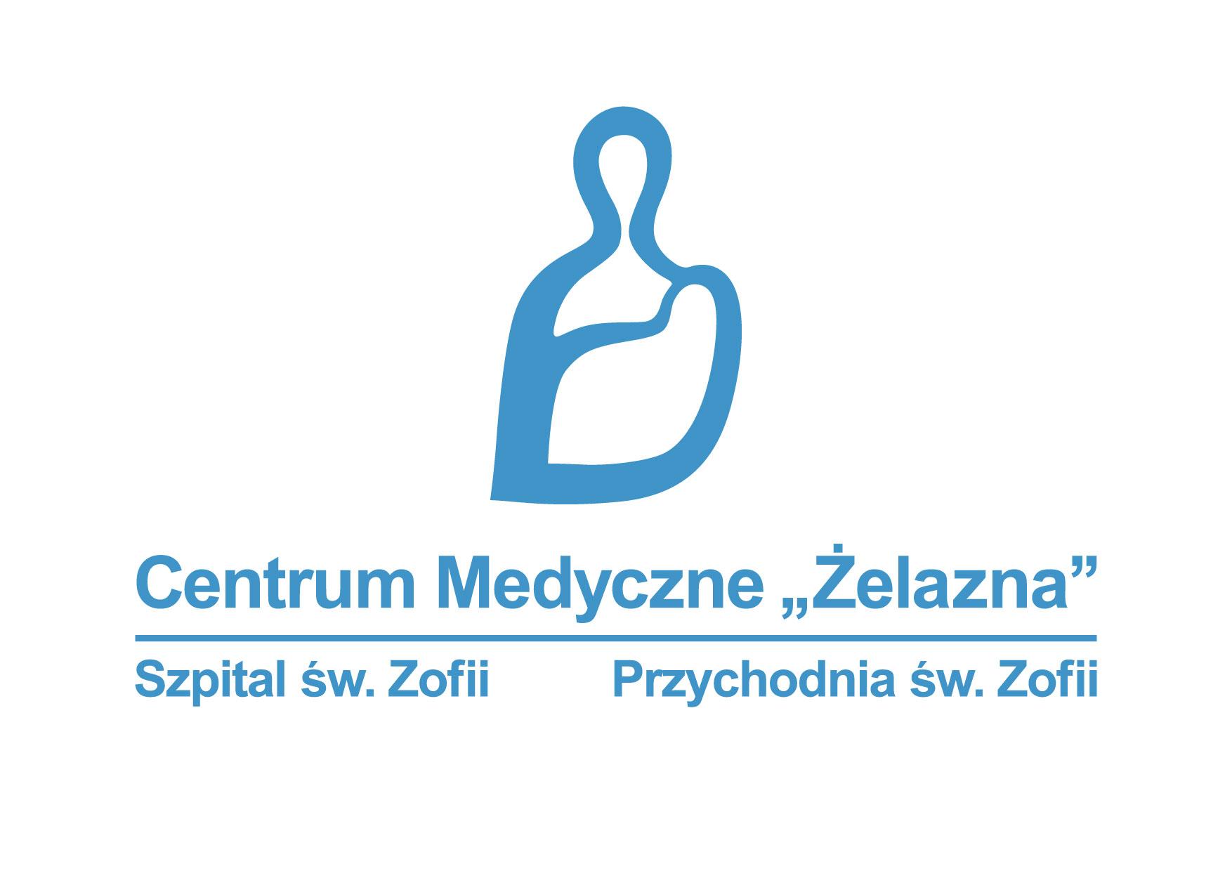 """Centrum Medyczne """"Żelazna"""""""