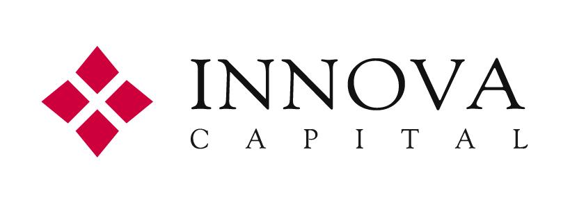 Innova Capital