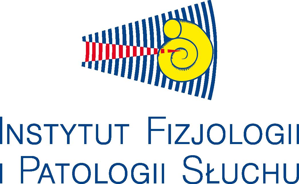 Instytut Fizjologii i Patologii Słuchu