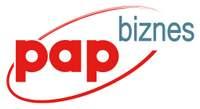 PAP Biznes