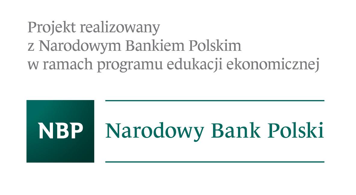 NBPzhasłem