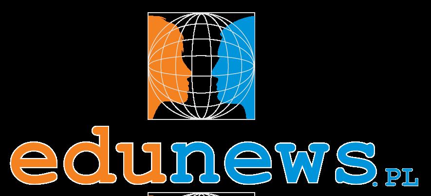 edunews.pl