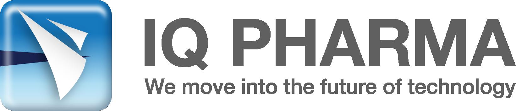 IQ Pharma