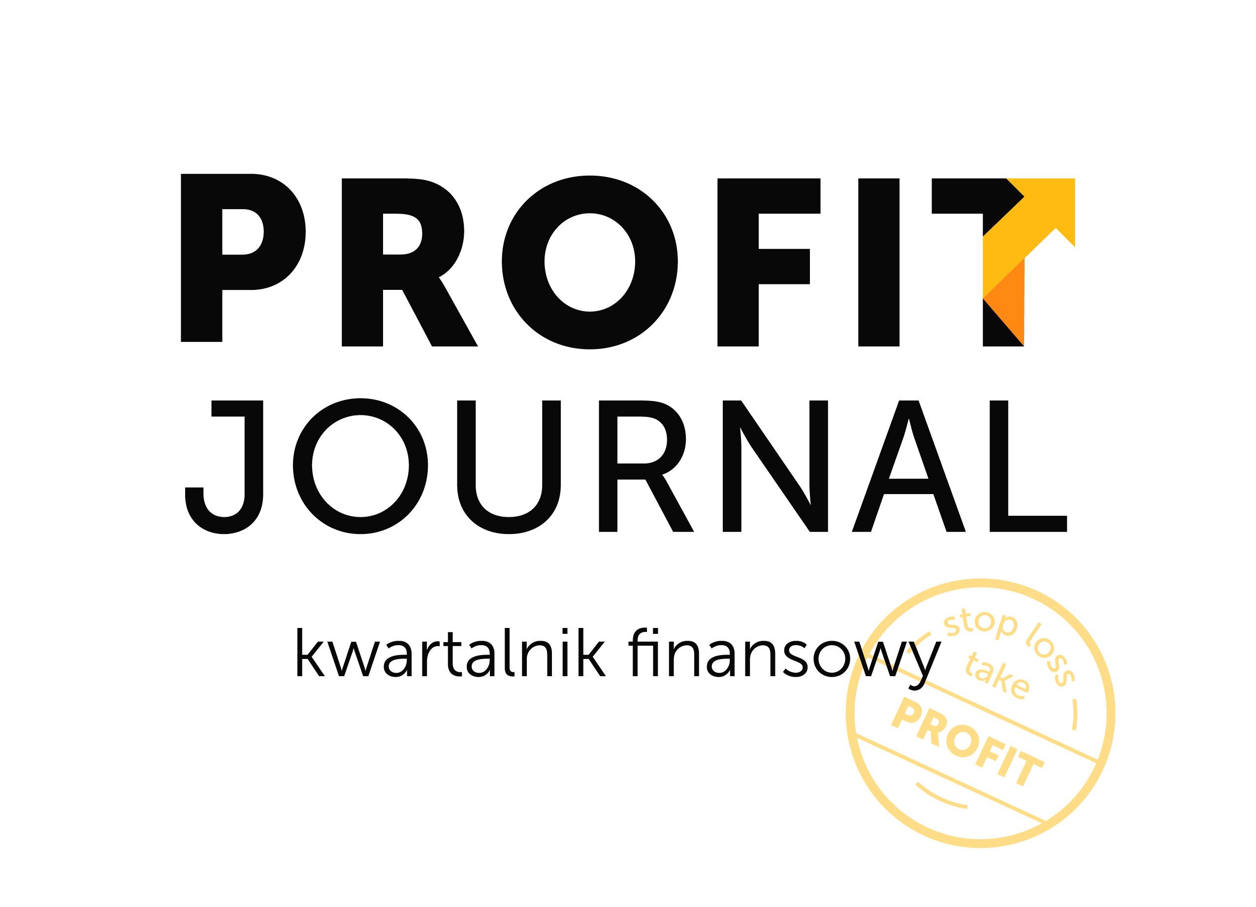 Profit Journal