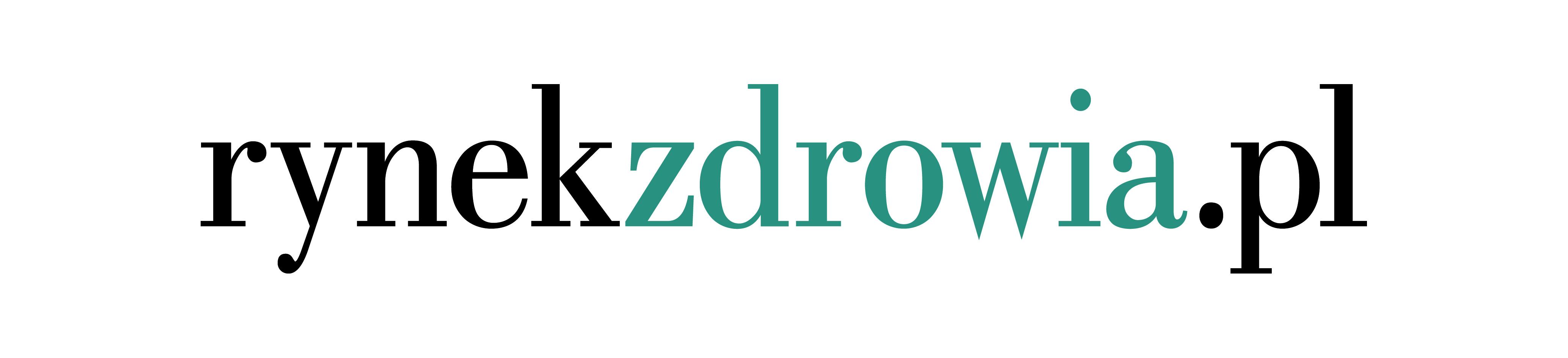 rynek zdrowia.pl